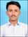Sankarshan Narayan Mishra