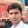 Jalaluddin Sk