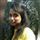 ShiviPal