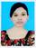 Kajal Kumari