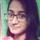 Kriti Sinha