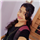 Sibani Rani Rath