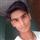 Darpan Kumar