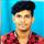 Pranay Tukaram Jadhav