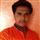 Amol Suresh Ubhe