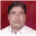 Brajesh Chandra