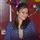 Sweksha Tiwary