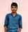 Mahadev Uday Gurav