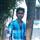 Shajahan A