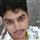 Sai Gopal Majumdar M K