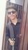 Amit Kumar Pandey