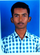 Krishnamoorthy P