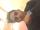 y_abhishek