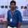 Vasanthan Gunasekaran