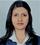 Rashmi Mudnoor