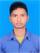 Jitendra Kumar Yadav
