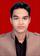 Md Shah Faisal Khan