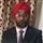 Gurinder Singh Duggal