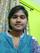 Chitturi Lakshmi Prasanna