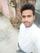 Aman Deep Singh
