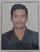 Rushikesh Kamlakar Suradkar