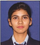 Anjali Som