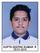 Gupta Deepakkumar R