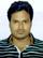 Soubhadra Kumar Dash