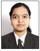 Ashwini Prakash Patil