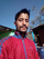 Bhupender77101