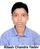 ritesh1998bnpur