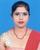 Rajni Kumari