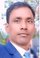 Ravindra Kumar Shrivastava