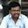 Surya Govind Raju