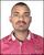 Prabhat Kumar Jha