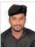 Muthu Natha Narayanan A