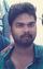 Manoj Kumar Redapanga