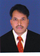 Sudhanshu Kumar Verma