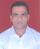 Gaurav Prakash Salvi