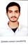 Sonam Kumar Choudhary