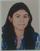 Farhina Khanam