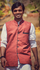 Hogale Krishnat Ramchandra