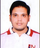 Harsh Kumar Meena