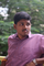 Gowtham Viswanath K