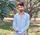 Dharmpal Gurjar