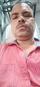 Prabir Kumar Baidya