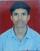 Amit Arun Bavalekar