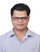Shravin Kumar Mishra