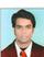 Abhimanyu Prasad Dwivedi