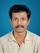 Vineeth K